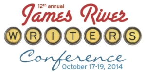 Taken From: http://www.jamesriverwriters.org/what-we-do/programs/annual-conference