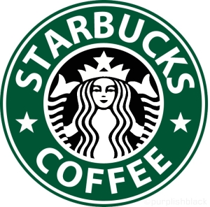 Taken from: http://www.newsgeneration.com/2014/09/12/starbucks-goes-social/