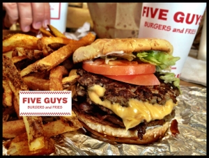 Taken from: http://secretmenus.com/five-guys/secret-menu/